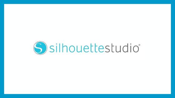 Como baixar o Silhouette Studio e instalar